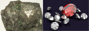 Fulfilling your potential - Kimberlite to Diamond | InformedInspiration.com